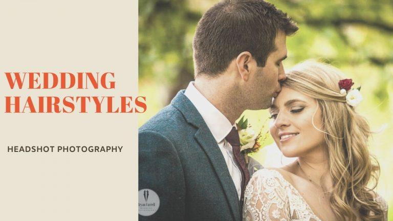 Wedding Hairstyle Ideas.